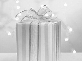 lustige hochzeitsgeschenke geldgeschenke hochzeit geschenk gastgeschenke selbstgemacht geld. Black Bedroom Furniture Sets. Home Design Ideas