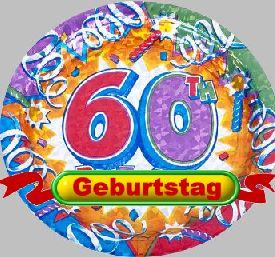 Lustige Sprüche Zum 60 Geburtstag Gratis Hylen Maddawards Com