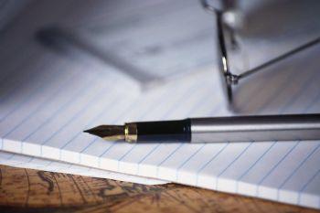 Muster Aufhebungsvertrag Abfindung Vorlage Aufhebung Arbeitsvertrag