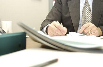 Vorlage Absage Bewerbung Muster Bewerbungsabsage Beispiel
