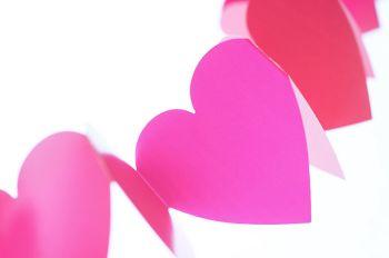 Grüße Zum Valentinstag Whatsapp Sprüche Sms Valentins Grüße