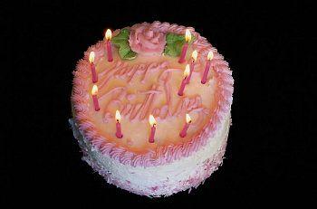 Lustige Geburtstagsgedichte Kostenlos Witzige Geburtstags