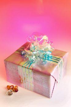 geschenkideen witzige geschenke geburtstag hochzeit coole. Black Bedroom Furniture Sets. Home Design Ideas