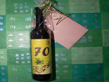 Glückwünsche 70 Geburtstag Sprüche Geburtstagsgedichte