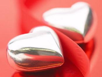Grußkarten Valentinstag Gratis