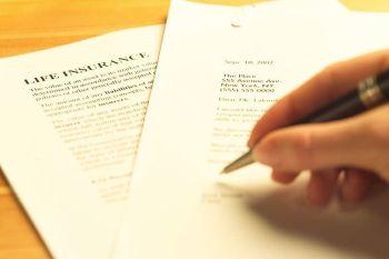 Vorlage Kündigungsschreiben Muster Kündigung Arbeitsvertrag