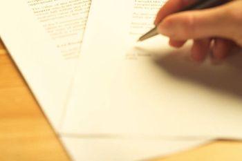 Vorlage Kündigung Mietvertrag Kostenlos Musterbrief