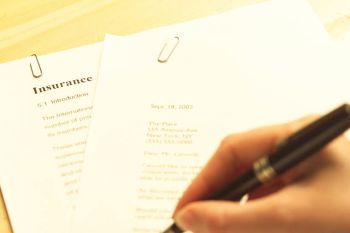Mustervertrag Dienstleistung Vorlage Dienstleistungsvertrag Muster