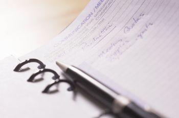 Vorlage Vertrag Zwischenmiete Mustervertrag Kostenlos