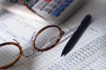 Vorlage Mahnung Beispiel Zahlungserinnerung Muster Kostenlos