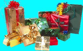 originelle geschenke weihnachten geschenkideen m nner freundin weihnachtsgeschenke. Black Bedroom Furniture Sets. Home Design Ideas