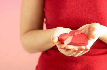 Kleine romantische geschenke fur manner