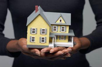 vertrag haus verkaufen kaufvertrag - Kaufvertrag Immobilie Muster Kostenlos