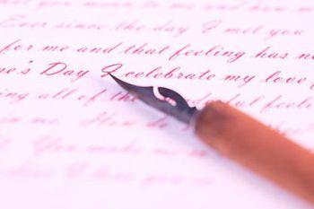 Vorlage Vollmacht Schreiben Muster Allgemeine Vollmacht